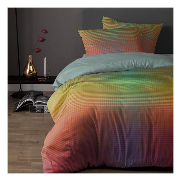 Obliečky  Rainbow, 140x200 cm