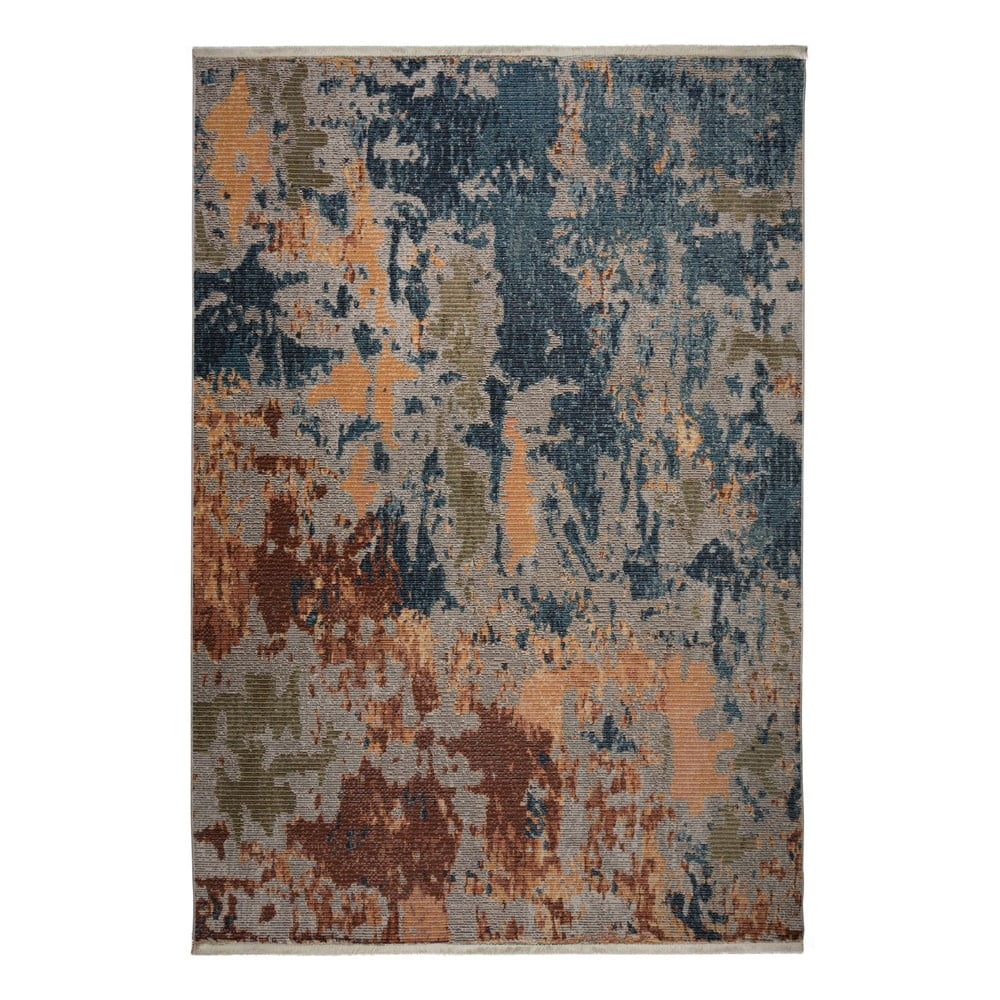 Koberec Flair Rugs Ivy Abstract, 160 x 218 cm
