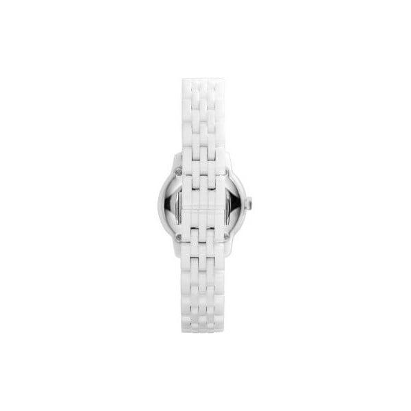 Dámske hodinky Emporio Armani AR1479