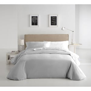 Obliečky Lisos Blanca, 240x200 cm