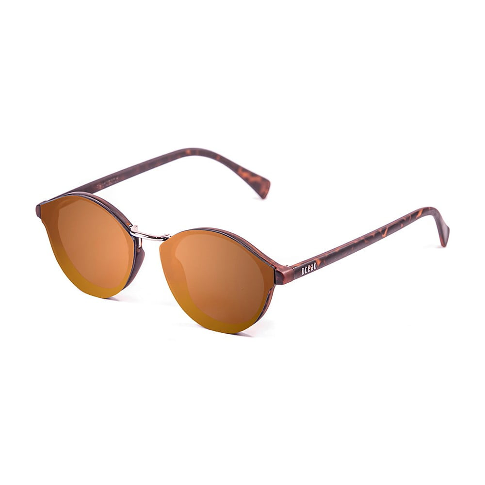 Slnečné okuliare Ocean Sunglasses Loiret Kleo