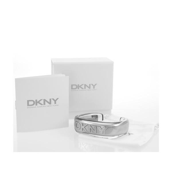 Náramok DKNY N123