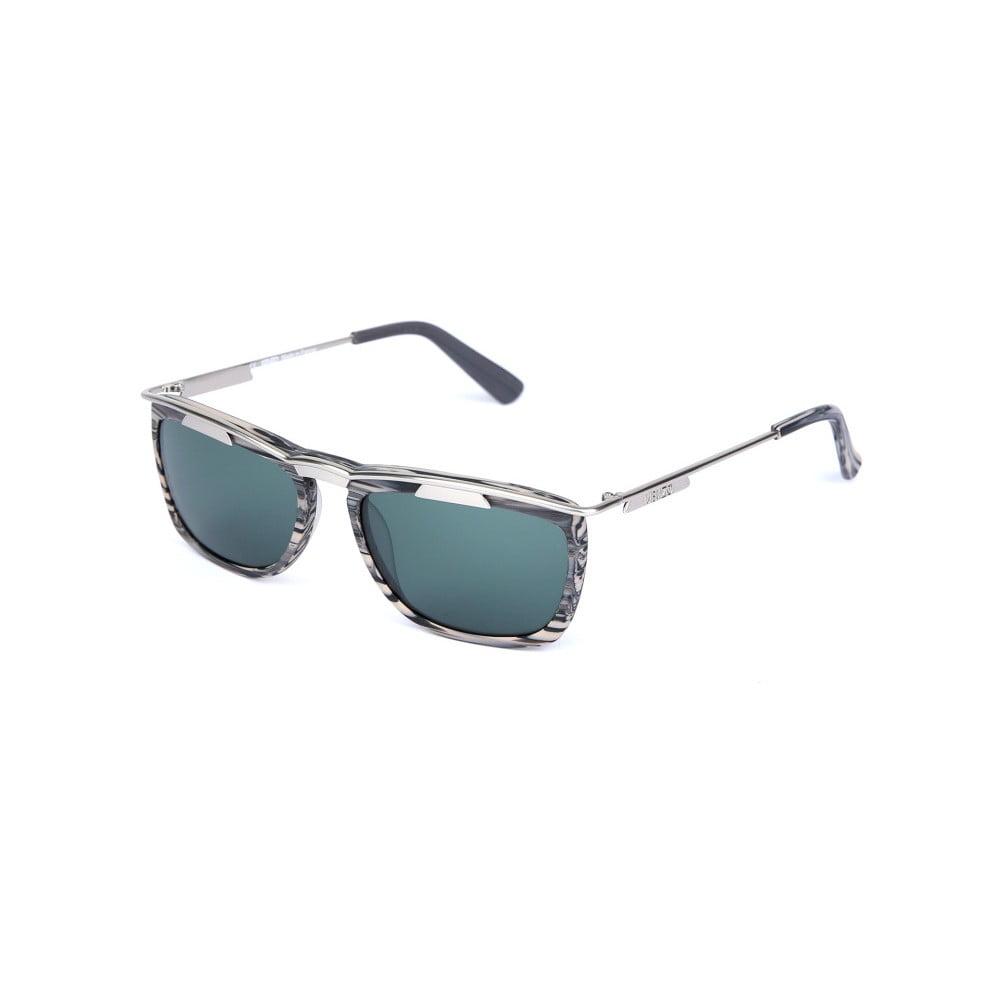 3d34d5c38 Pánske slnečné okuliare Kenzo Samarga   Bonami