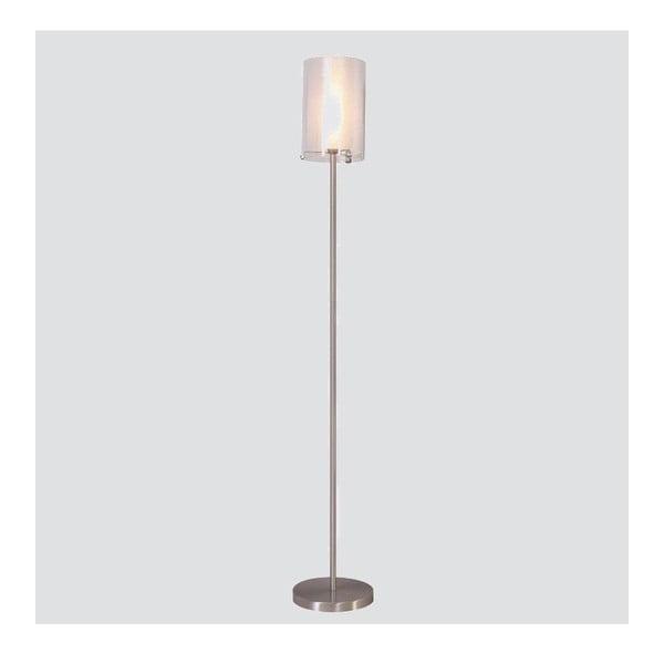 Stojacia lampa Bright