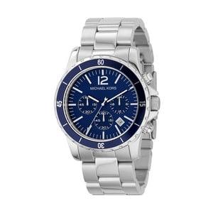 Pánske hodinky Michael Kors MK8123