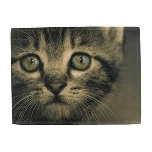 Prestieranie Cat Green Eyes 40x30 cm