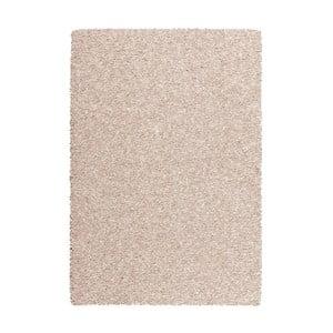 Bílý koberec Universal Thais, 160x230cm