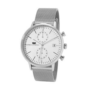 Pánske hodinky Rhodenwald&Söhne Hyperstar Silver