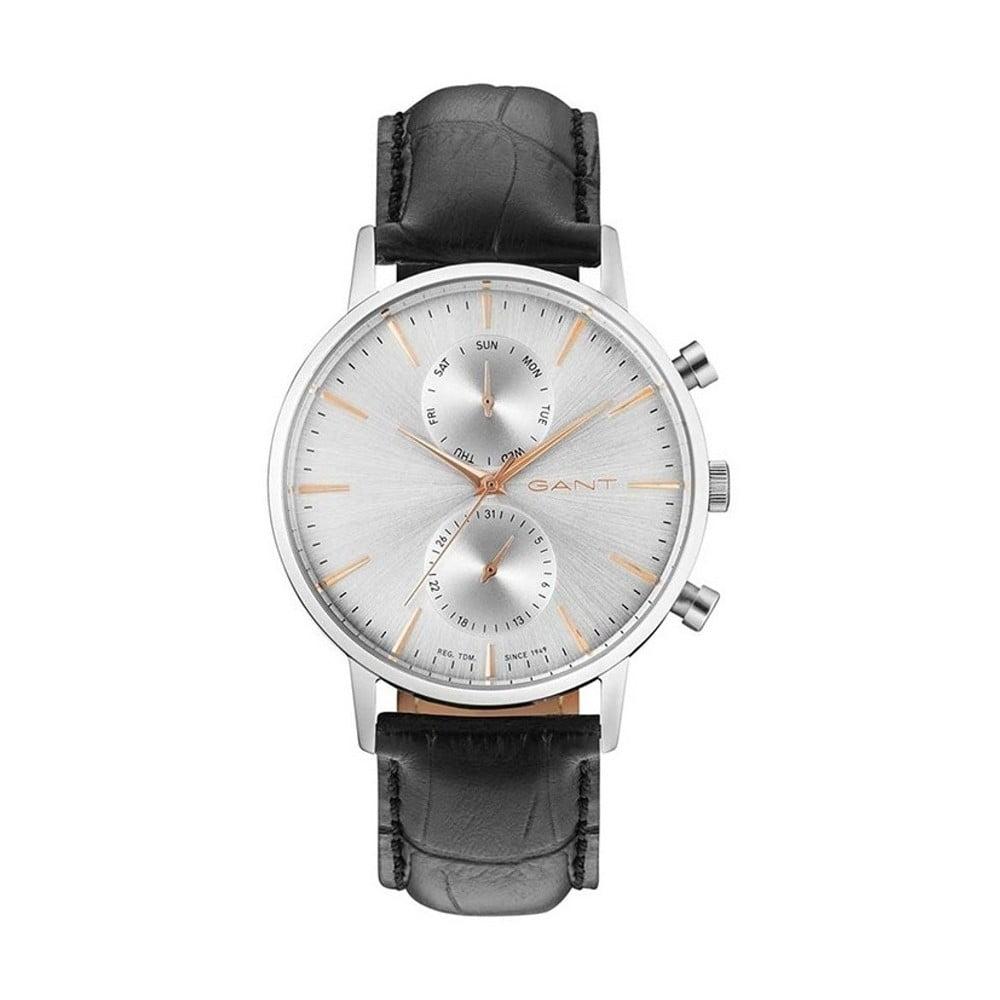 Pánske hodinky GANT Park Hill