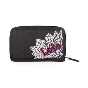 Peňaženka Lois Indian Motif, 14x19 cm