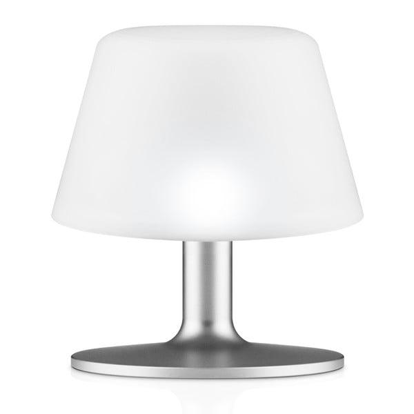 Stolová lampa Eva Solo Sun Light