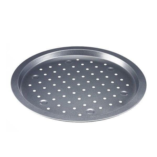 Forma na pizzu Baking Plate, 33 cm