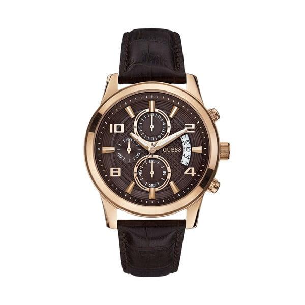 Pánske hodinky Guess W076
