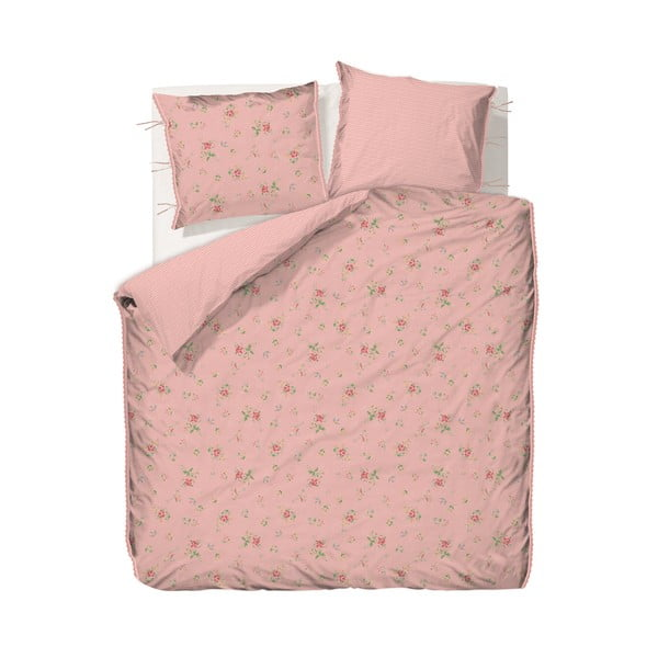 Obliečky Granny Pip Pink, 200x220 cm