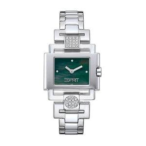 Dámské hodinky Esprit 5742