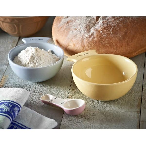 Darčekový set na pečenie chleba Baking Made Easy
