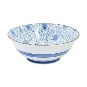 Porcelánová misa Tokyo Design Studio Aya, ø19cm