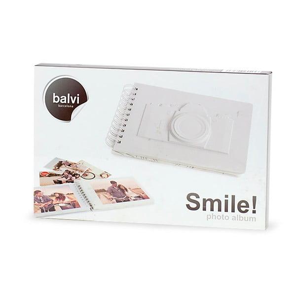 Fotoalbum Balvi Smile