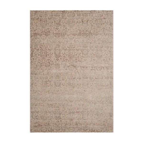 Koberec Safavieh Valence, 121 x 170 cm