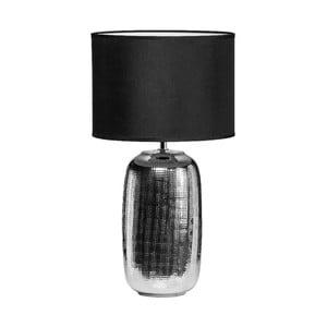 Stolová lampa Regents Chrome