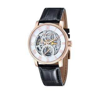 Pánske hodinky Thomas Earnshaw Westminster Chrono