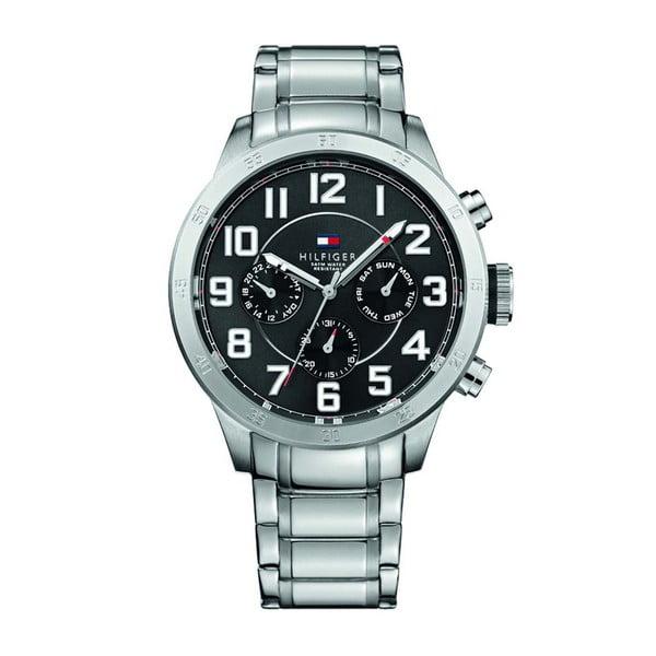 Pánske hodinky Tommy Hilfiger No.1791054