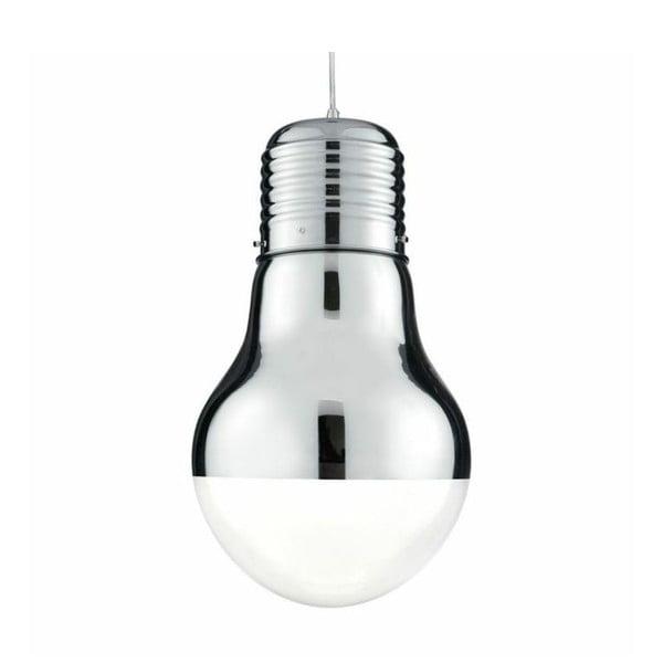 Stropné svetlo Neo Mini Bulb