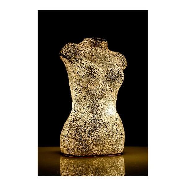 Stolová lampa Body Mosaic