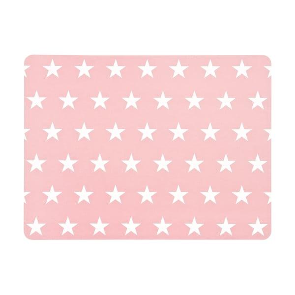 Prestieranie Stars Rosa