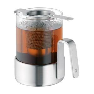 Sitko na čaj WMF, výška 6,5 cm