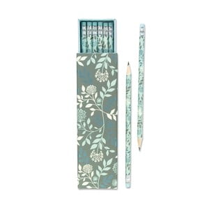 Set ceruziek a puzdra Mirabelle by Portico Designs
