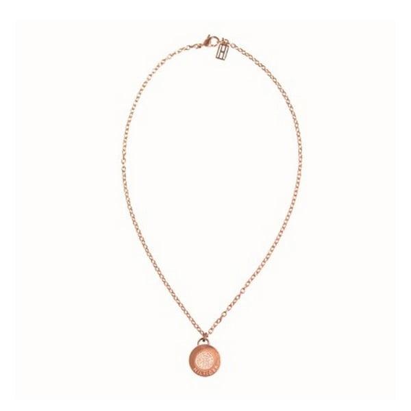 Dámsky náhrdelník Tommy Hilfiger No.2700564