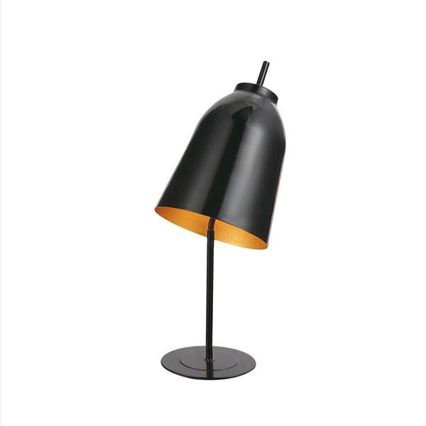 Stolová lampa Bell