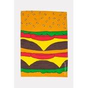 Utierka Burger