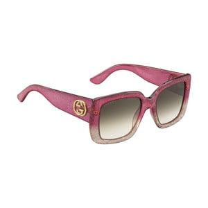 Dámske slnečné okuliare Gucci 3814/S RQR