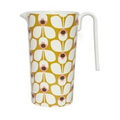 Džbán Orla Kiely Wallflower Candy