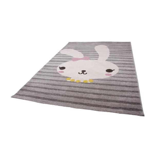 Detský koberec Nattiot Bonnie, 120x170cm