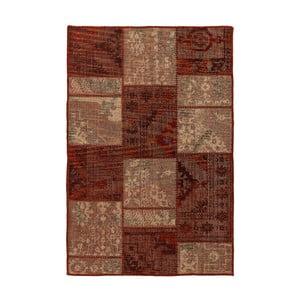 Koberec Universal Kabi, 160×230cm