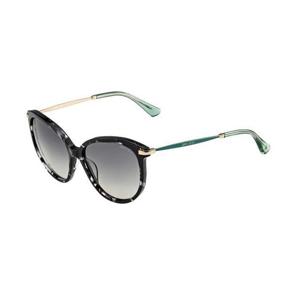 Slnečné okuliare Jimmy Choo Ive Blue/Grey