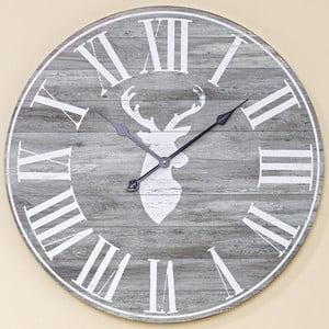 Nástenné hodiny Boltze Wels