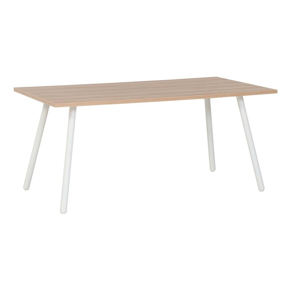 Jedálenský stôl Vox Concept, 175 × 92 cm