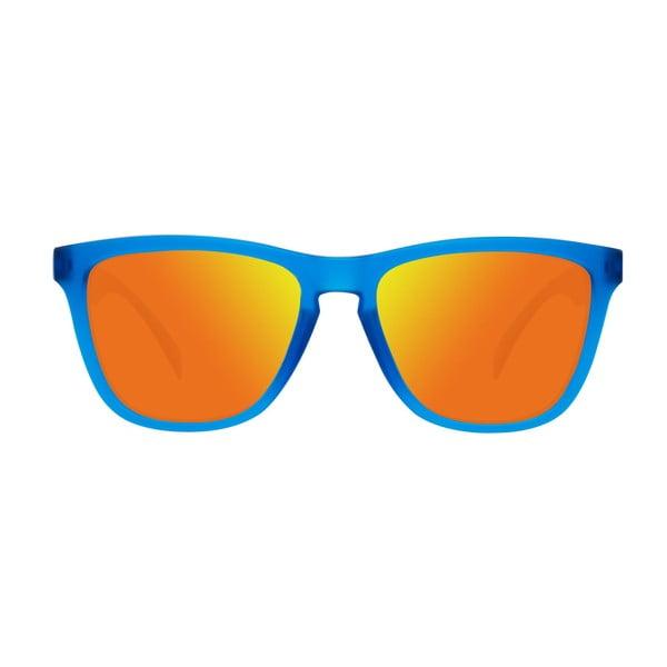 Slnečné okuliare Nectar Unbound