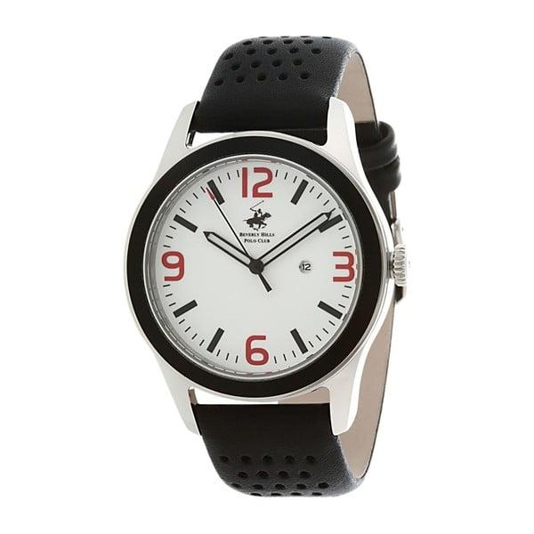 Pánske hodinky US Polo 448/03