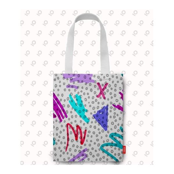 Textilná taška Tottina T62