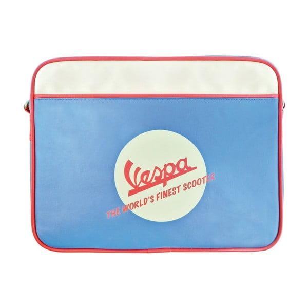 Obal na notebook Vespa