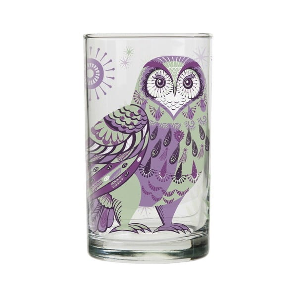 Pohár Wildwood Owl, 245 ml
