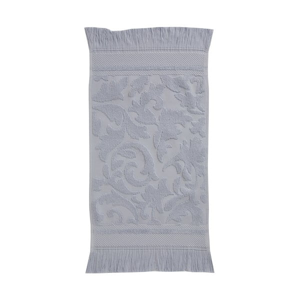 Set 3 uterákov Grace Dawn, 30x50cm