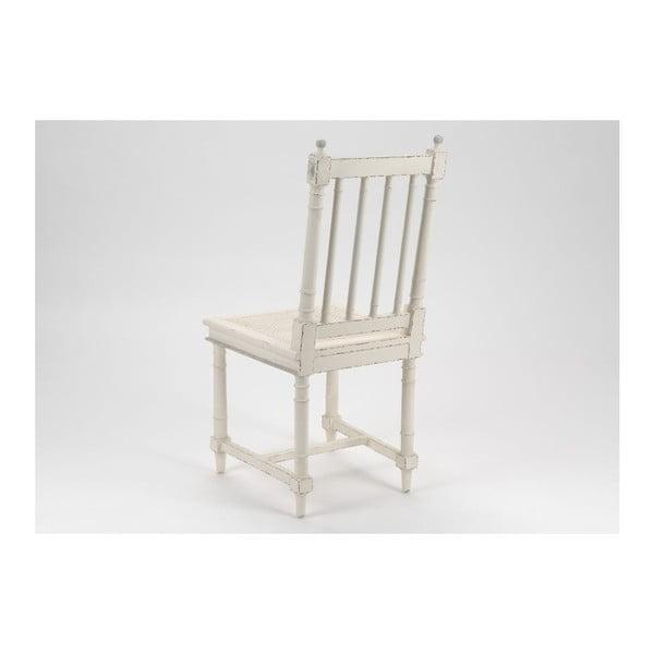 Stolička Ornement