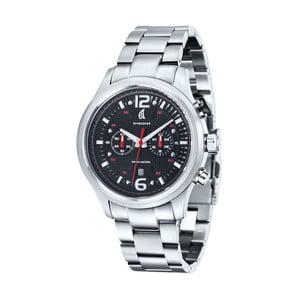 Pánske hodinky Montecarlo 11