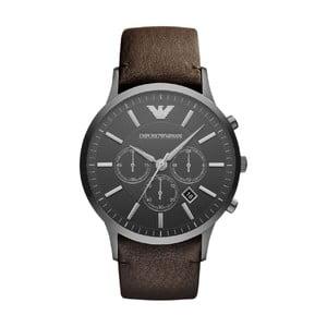 Pánske hodinky Emporio Armani AR2462
